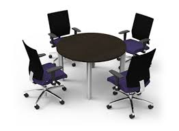 Purple Desk Chair Cherryman Idesk 401b Ambarella Task Chairs For Sale