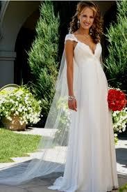 Maternity Wedding Dresses Uk Maternity Wedding Dresses With Sleeves Naf Dresses
