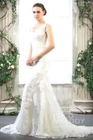 wedding dress nyc rent wedding gown rental jakarta your dress nyc binaerpilot info