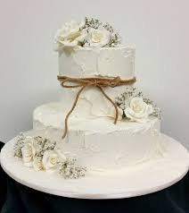 wedding cake buttercream fondant or buttercream wedding cake which is better