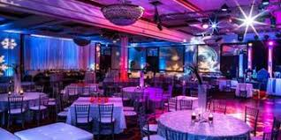 wedding venues in dayton ohio page 2 compare prices for top 398 wedding venues in dayton ohio