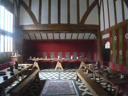 batman bedroom decor tags medieval bedroom decor spongebob