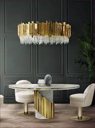 Living Room Pendant Lighting by Dining Room Dining Ceiling Lamp Kitchen Light Fixtures Kitchen