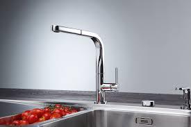 catalogo franke lavelli gallery of cucina rubinetti per il lavello cose di casa