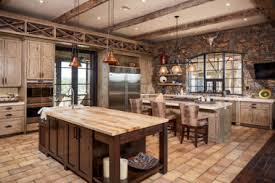 29 warehouse rustic italian kitchens design ideas from pizza east