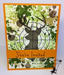 porch swing creations on target hunting camouflage birthday party