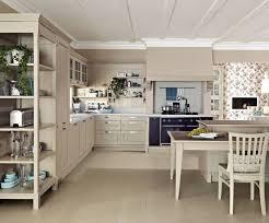 Kitchen Bath Design Center Kitchen Design Kitchen Design Center Remodeling Bathroom Remodel