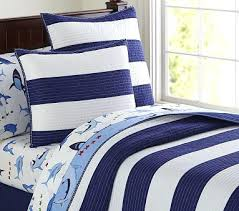 navy and white quilts u2013 co nnect me
