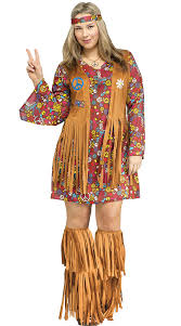 Unique Size Halloween Costumes Size Costumes Ideas U2013 Festival Collections