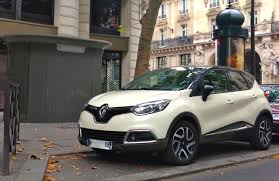 renault captur white interior car picker white renault captur