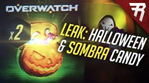 leak halloween event confirmed sombra reveal too your sombra