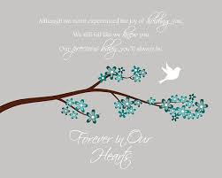 baby remembrance gifts best 25 miscarriage memorial ideas on funeral eulogy