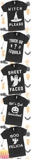 Halloween Costumes T Shirts by Best 25 Halloween T Shirts Ideas Only On Pinterest Halloween