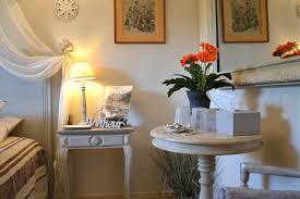 chambre d hote cezaire sur siagne bed and breakfast le clos d eima cézaire sur siagne