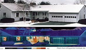 efficient home designs brilliant ideas energy efficient home designs design department of