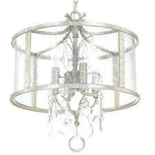 Replacement Glass Shades For Pendant Lights Pendant Light Replacement Globes Medium Size Of Globes For Light