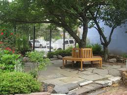 bridge plaza community garden nyrp