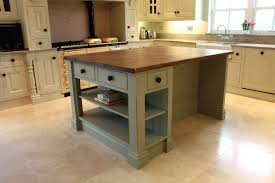 painting a kitchen island bespoke fitted kitchens wardrobes guaranteed work