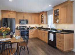 Free Kitchen Design Home Visit by Fine Homebuilding Expert Home Construction Tips Tool Reviews