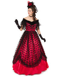 Halloween Victorian Costumes Cheap Halloween Costumes Halloween Costumes 2017
