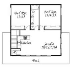 Narrow Modern House Plans Plan 85019ms Petite Contemporary Home Plan Oahu Modern House