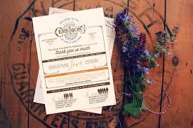beautiful u0026 creative infographic wedding invitations designcontest