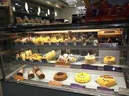 cake shop file hk sheung wan shun tak centre honore cake shop june