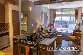 home design dallas dallas design district apartments clinici co