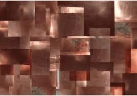 Copper Tiles For Kitchen Backsplash Copper Tiles For Kitchen Backsplash Comfortable Decorative Tiles