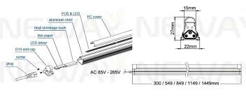 what is integrated led lighting 25w 1449mm t5 integrated led tube t5 integrated led light t5