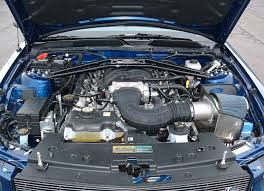 2007 mustang gt engine specs vista blue 2008 ford mustang shelby gt convertible