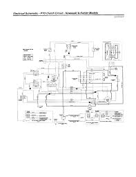 country clipper jazee mowers wiring diagrams country clipper