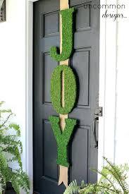 Home Door Design Gallery Front Doors Door Design Home Door Ideas Front Door Inspiration