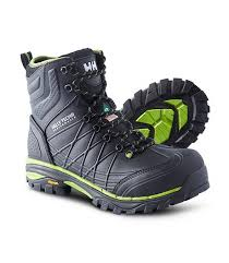 helly hansen womens boots canada s ctcp pu welded hiking boots s