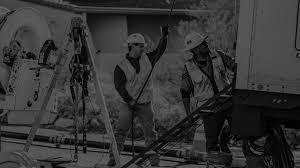 Earthwork Estimating Spreadsheet Construction Estimating Software Hcss Heavybid