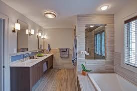 bathroom lighting ideas remodeling bathroom lighting brightpulse us