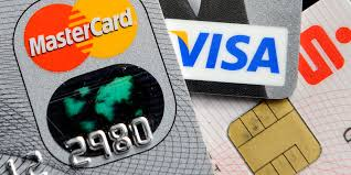 credit cards need chip and pin protection huffpost