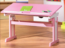 Kids Computer Desk And Chair Set by Small Kids Desks Zamp Co