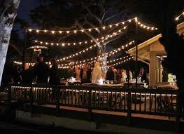 patio string lights patio lights string objectifsolidarite2017 org
