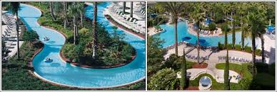 river hotels hotels with lazy rivers eccentric hotels