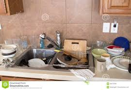cuisine sale fond sale de cuisine image stock image du dishware appareil 49273539