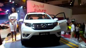 Honda Price List In Philippines Carbay New U0026 Used Cars For Sale In Philippines Car Prices 2017