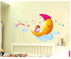 AliExpress Mobile Global Online Shopping For Apparel Phones - Cheap wall stickers for kids rooms