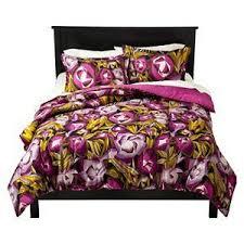 Target Comforter Amazon Com Missoni For Target Passione Large Floral Comforter Set