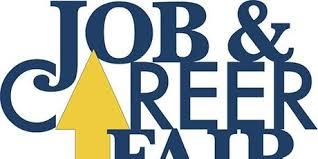 Help Desk Jobs San Diego San Diego Job Fair Interview W Multiple Employers 1 Day Only