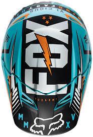 motocross gear kids fox motorcycle helmet fox v1 vicious kids helmet helmets