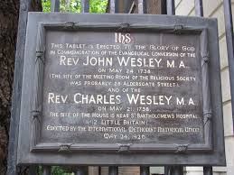 quote about meeting your heroes four john wesley quotes everyone should know james pedlar