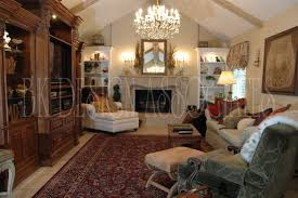 French Country Home Interior French Country Interior Design Ideas Best 25 French Country