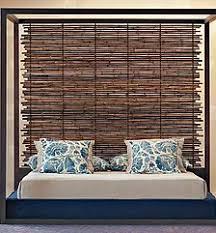 wicker world has beautiful exclusive outdoor u0026 indoor furniture