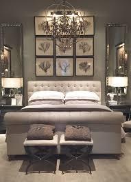 Master Bedroom Minimalist Design Master Bedroom Ideas Officialkod Com